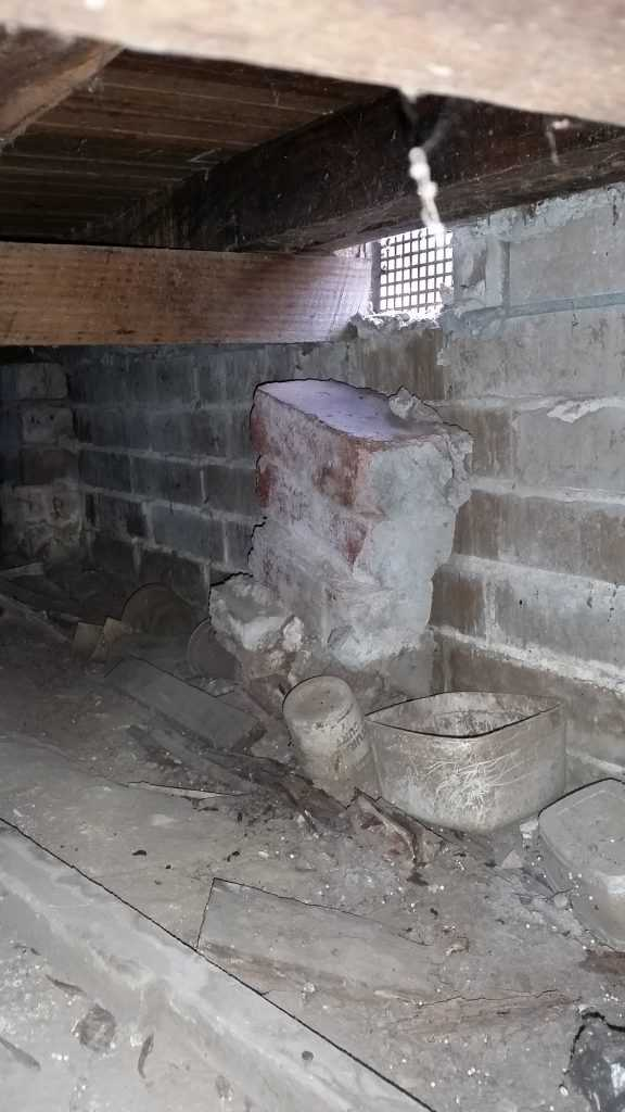 Pre Purchase Property Inspections Melbourne