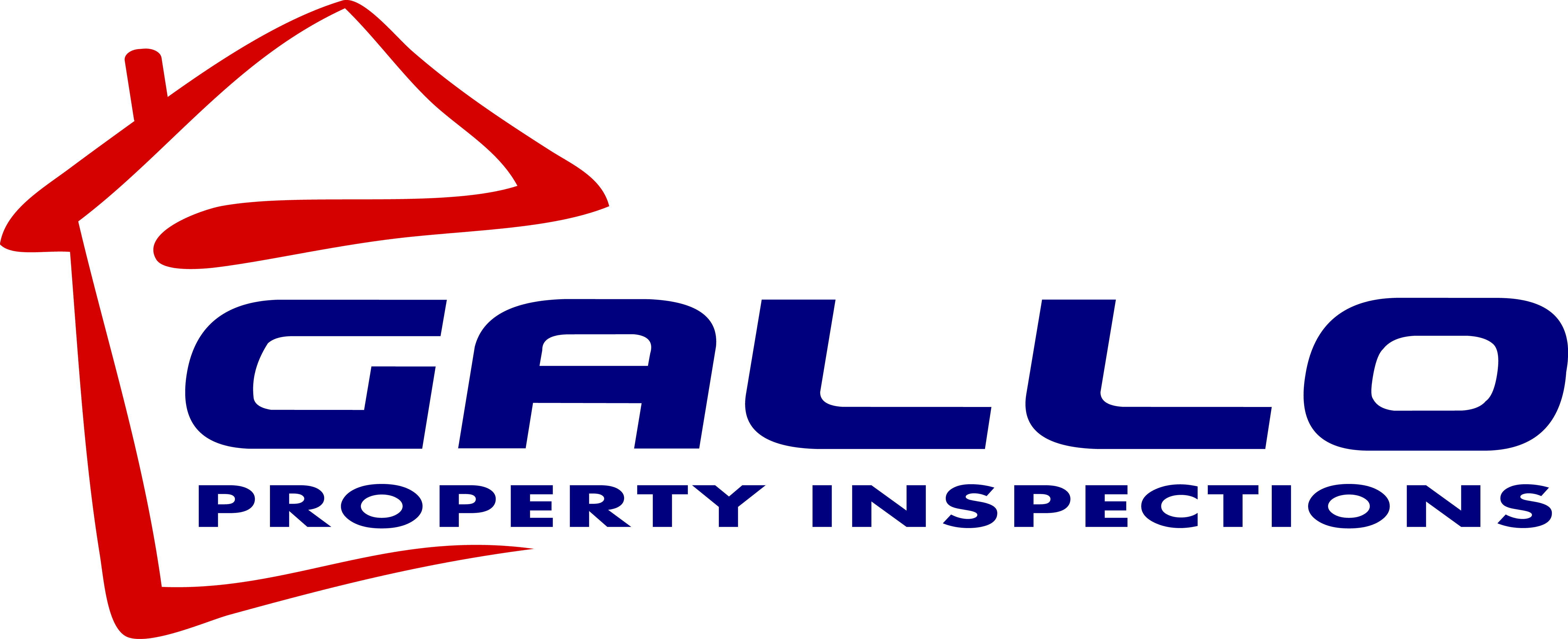 Gallo Property Inspections